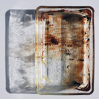 MINIARTEDITIoNS - Dishes Photo