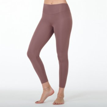 Nui Yoga - High Waist Compression Tights
