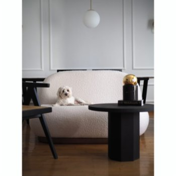 Tuca's Home - Royal Coffee Table 2