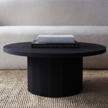 Tuca's Home - Royal Coffee Table 1
