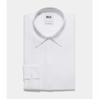 Bil's - Stockholm Relaxed Fit Shirt
