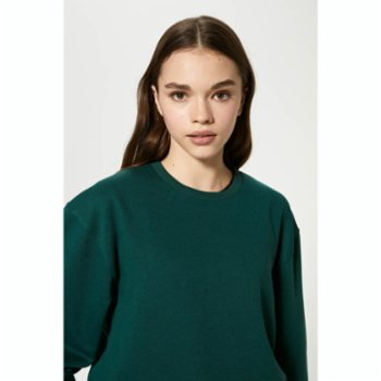 Eoselio - Recycled Premium Quality Relaxed Sweatshirt