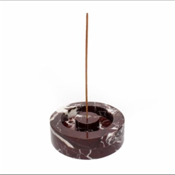 Yasu Living - Incense Holder