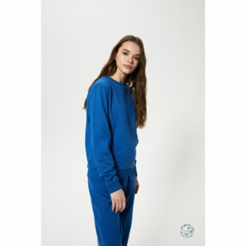 Eoselio - Recycled Premium Quality Regular Sweatshirt