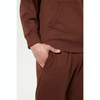 Eoselio - Recycled Premium Quality Relaxed Fit Jogger