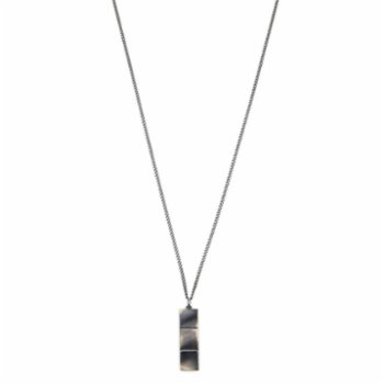 Atolyewolf - Layers Necklace