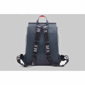 MX - Outlier Bag