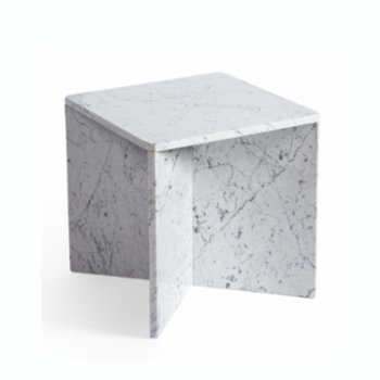 Thinstone - Puzzled Table