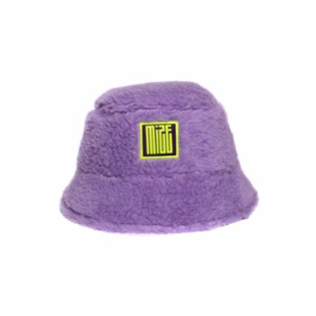 Mizestreetwear - Cottom Candy Bucket Hat