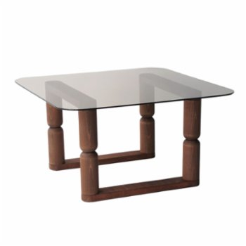NEOstill - Stoa Center Table