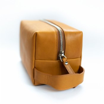 Naft - Traveler Bag