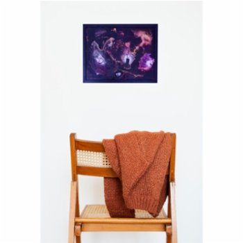 Ece Diler - Galaxy Picture