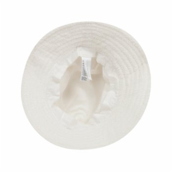 Sandshaped - Soli Terry Bucket Hat