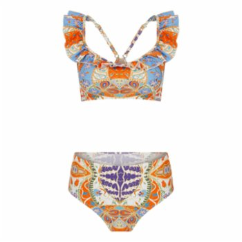 Sandshaped - Raquel Bikini Set