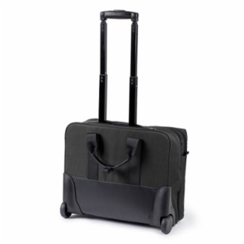 Lexon - Apollo Cabin Size Wheeled Suitcase