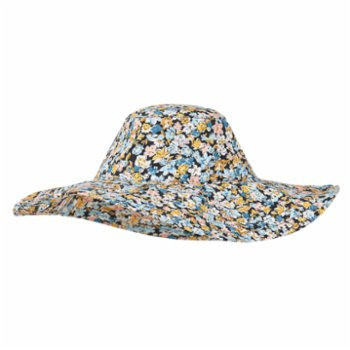 Hip + Happen - Ester Printed Bucket Hat - I