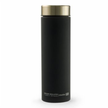 Asobu - Le Baton Travel Bottle