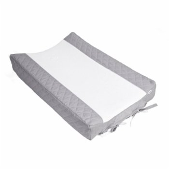 Poetree Kids - Changing Mat Cover Oxford
