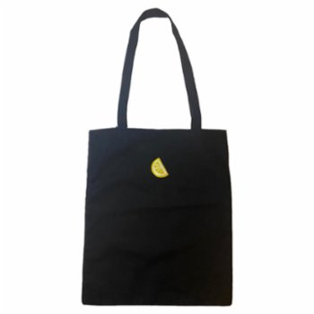 Patchman - Limon 2 Tote