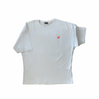 Patchman - Note Tshirt