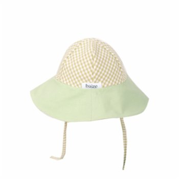 Baize - Bucket Hat