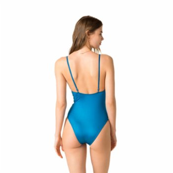 Movom - Aurora Thin Strap Swimsuit