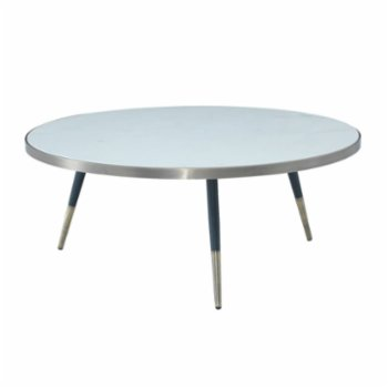 Norde Mobilya - Jako Coffee Table