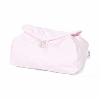 Poetree Kids - Wet Tissue Bag Cover Oxford