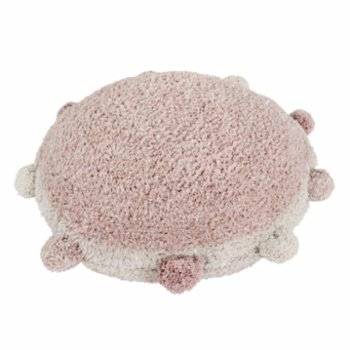 Lorena Canals - Bubbly Pillow