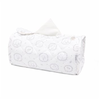 Poetree Kids - Kleenex Box Cover Little Forest