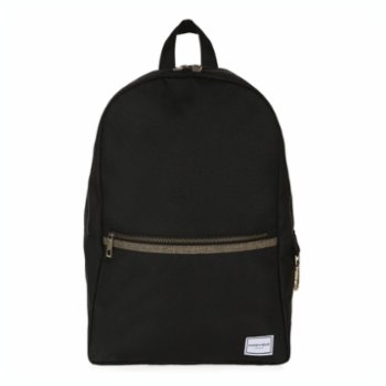 Endemique Studio - The Route Backpack
