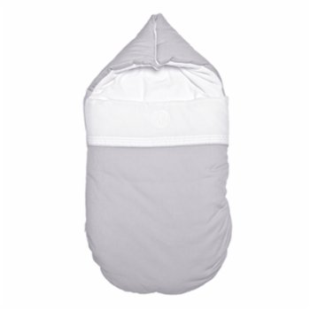 Poetree Kids - Baby Carrynest Oxford