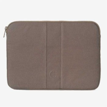NORS - Case Laptop 15.6 inch