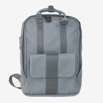 NORS - Mag Backpack