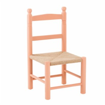 Norde Junior - Chilly Kids Chair
