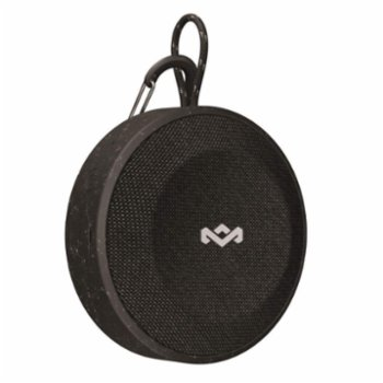 House Of Marley - No Bounds Speaker