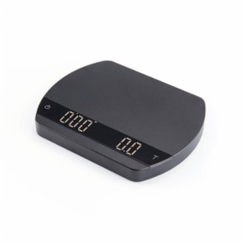 Felicita - Arc Bluetooth Connected Coffee Scale