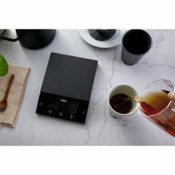 Felicita - Parallel Plus Bluetooth Connected Coffee Scale