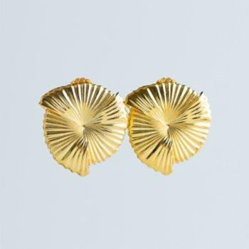 CHASING PIECES - Ionia Earring