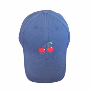 Value By Value - Cherry Cap