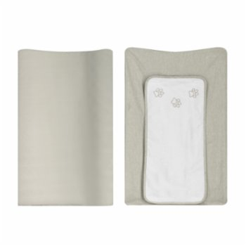 Miespiga - Changing Mat And Changing Mat Cover