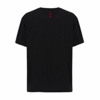 Missing Piece - Missing T-Shirt NO III