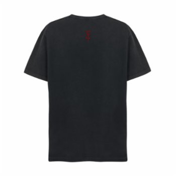 Missing Piece - Missing T-Shirt NO IV