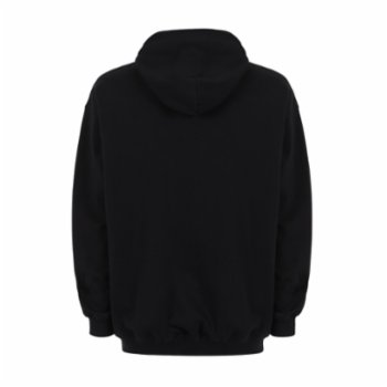 Missing Piece - Missing Hoodie NO I