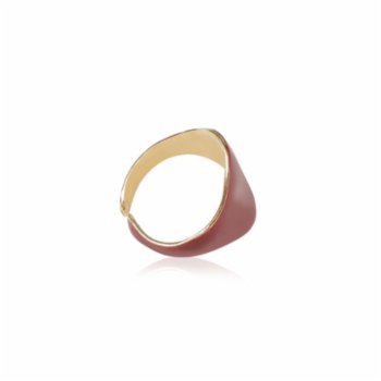 May Concept - Candy Ring