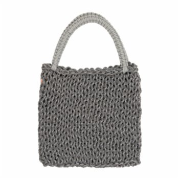 ACT İstanbul - Lined Bag