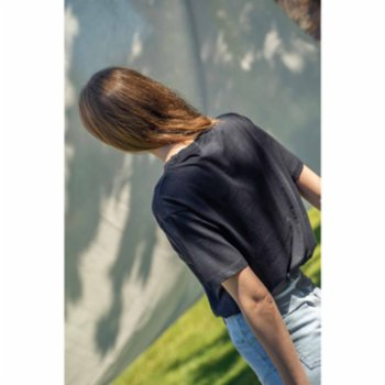 Bed and Beyond - Basic T-shirt
