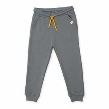 Beetle Beez - Puzzle The Hoodie Jogger Pant