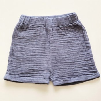 Dude Kids - Ares Shorts
