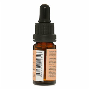 Mellys' Nature - Frankincense Essential Oil